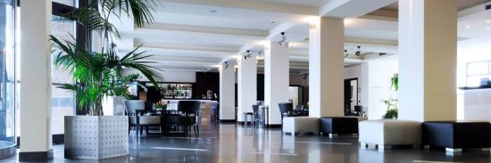 Modern Hotel 550x183 - ShineACS News