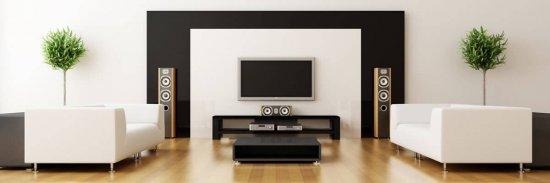 Smart Home 550x183 - ShineACS News