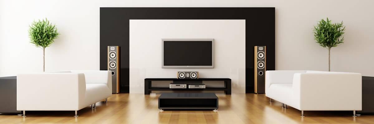 Smart Home - ShineACS Access Control News