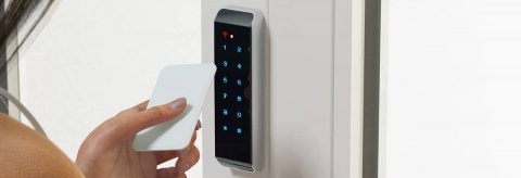 Door Access Control Entry Devices 480x164 - Home Page