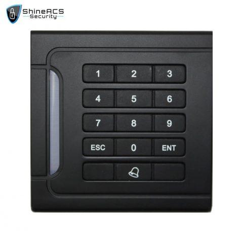 Access Control Proximity Card Reader SR 03 480x479 - ShineACS E-Catalog