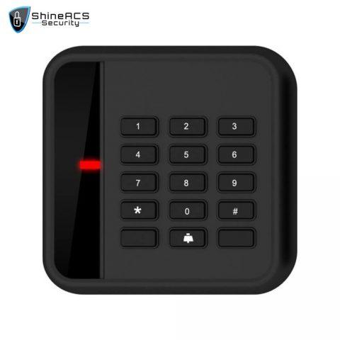 Access Control Proximity Card Reader SR 07 1 480x480 - ShineACS E-Catalog