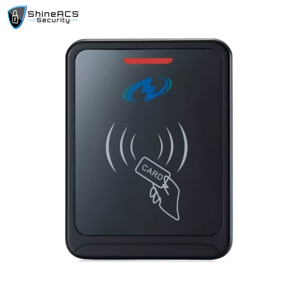 Touch Access Control Standalone Device SS K08TK 3 980x980 - Touch Access Control Standalone Device SS-K08TK