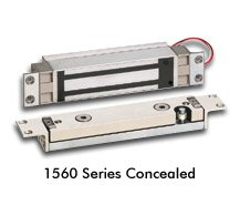 1560 SeriesMatrixImage - Door Access Control Locking Devices