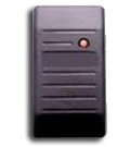 RHM106 - Door Access Control Entry Devices--How will you get in?