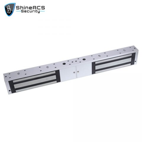 500kg Double Door Magnetic Lock SL M500D 2 480x480 - ShineACS Products