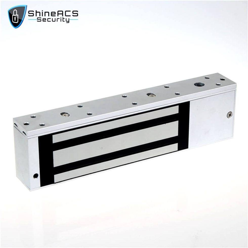 500kg Single Door Magnetic Lock SL M500 3 980x980 - magnetic locks for doors SL-M500