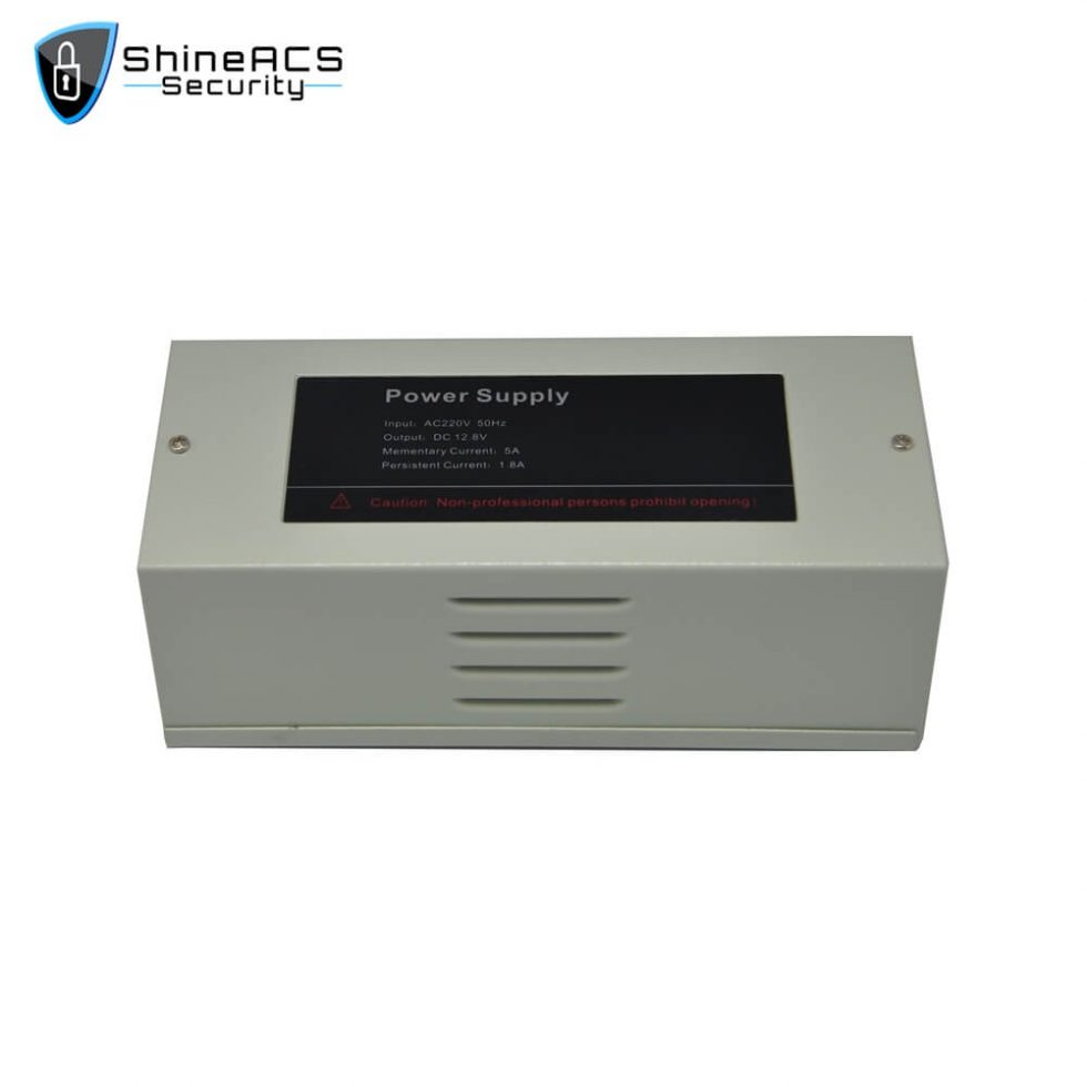Access Control Power Supply SP 90T 1 980x980 - 5A Full Voltage-stabilizing Power Supply SP-90T