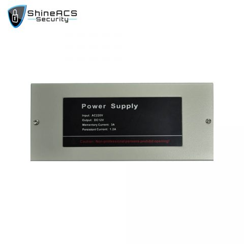Access Control Power Supply SP-94B (1)