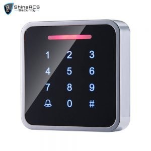 Access Control Standalone device SS M05TK 2 300x300 - About ShineACS