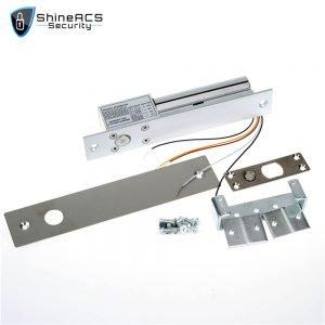 Kapı Dedektörlü Sinyalli Elektrikli Cıvata Kilidi SL E200SL 1 300x300 - Kapı geçiş kontrol sistemi için elektrikli cıvata kilitleri nasıl seçilir?