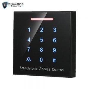 Metallum Access Imperium Sanctus sanctorum K86TK 2 300x300 fabrica Standalone - De ShineACS