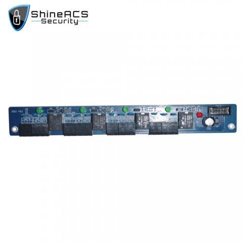 Expansion IO Board SEB-02 (2)