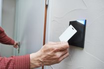 How to choose access control card reader 209x139 - Home Page