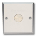86 box metal button - 4 suggestions to choose access control exit button
