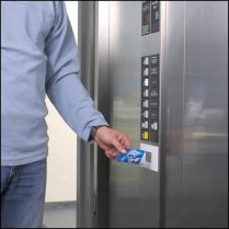 Elevator management by access control controller 209x209 - Home Page