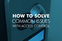 access control common problems 209x139 - Home Page