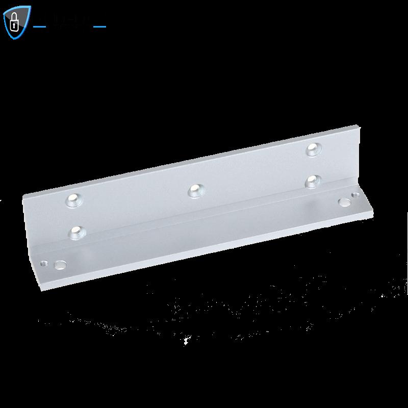 SL B500ZL 3 - Em Cam Kapı Maglocks İçin Kilit Braketi