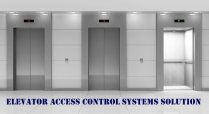elevator access control systems solution 209x114 - Home Page